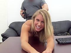 littlebowpeep porn