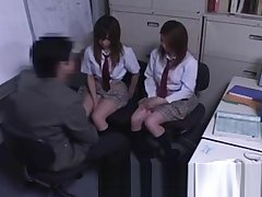 Horny xxx clip Old/Young try to watch for , arrested it